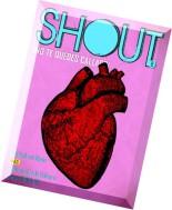 Shout 2012-02