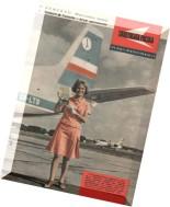Skrzydlata Polska 1966-40