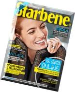Starbene n.29, 27 Ottobre 2014