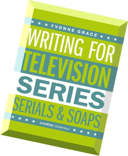 Writing a dissertation for dummies tv show