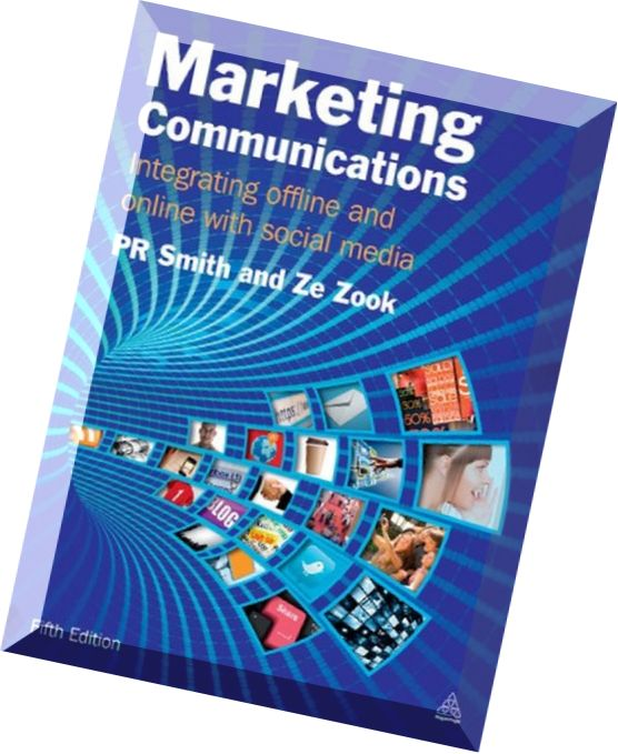 dissertations in marketing communications