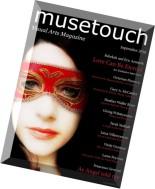 Musetouch - September 2010