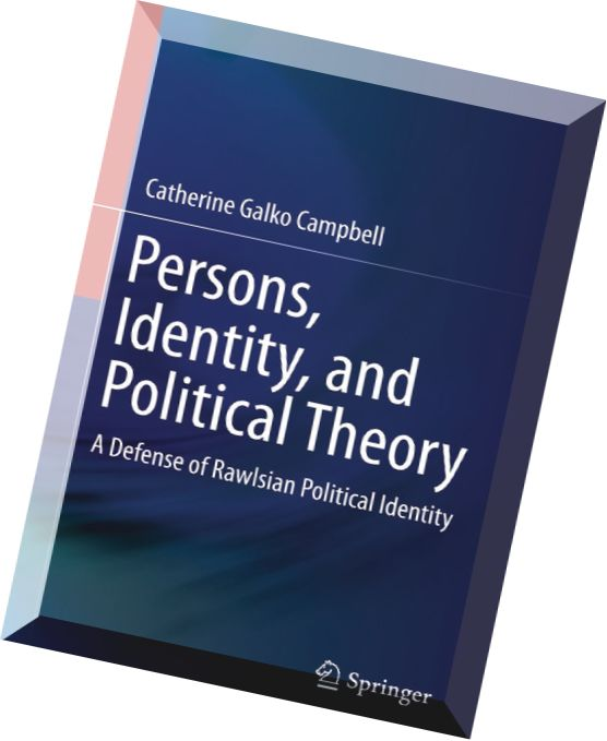 essay on identity politics But the great issue today facing the once and future liberal is not how to overcome identity politics.