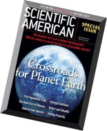 Scientific American 2005-09