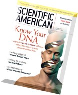 Scientific American 2006-01