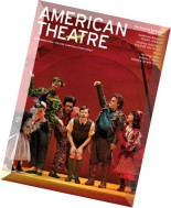 American Theatre - November 2014