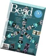 Bead Magazine - Sparkle Special 2014