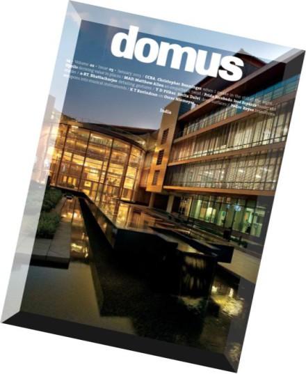 maxim india pdf magazine download