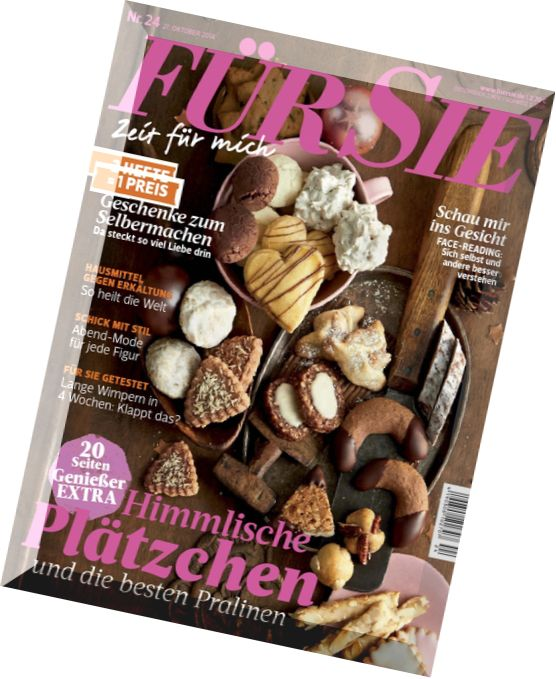 Get your Digital Access to Top Free Magazines