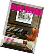 Inside Outside 2013-12