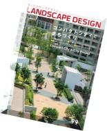 Landscape Design Magazine N 99