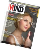 Scientific American Mind - July-August 2010