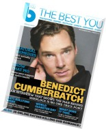 The Best You - November 2014