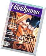 The Family Handyman - February 1997