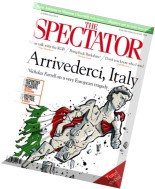 The Spectator - 25 October 2014