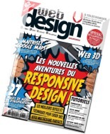 Web Design Magazine N 62