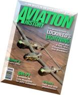 Aviation History 2010-09