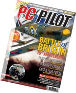 PC Pilot - September-October 2010