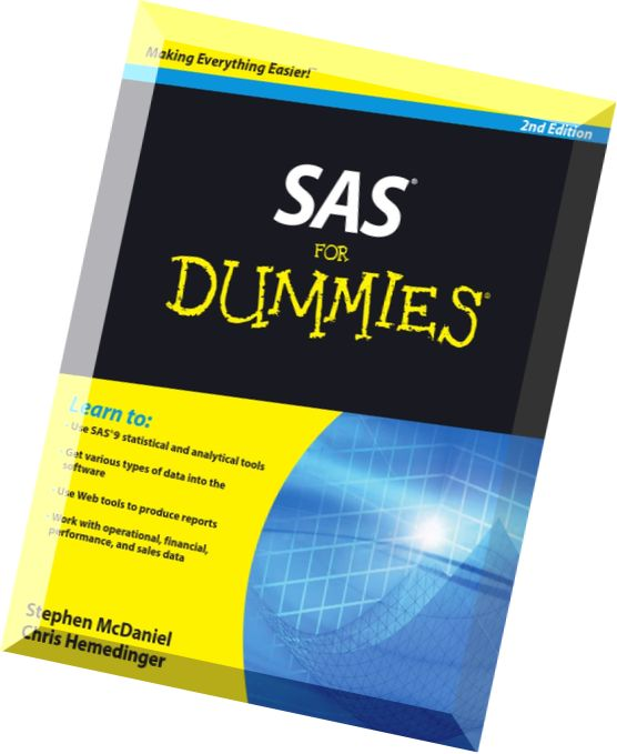 Sams Teach Yourself JavaServer