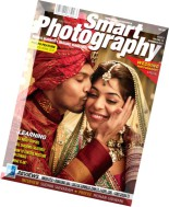 Smart Photography Magazine - November 2014