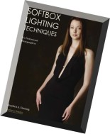 Amherst Media - Softbox Lighting Techniques for Professional Photographers