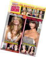 Celebrity Skin 182