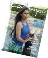 Contempo Magazine - Fall 2014