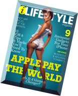iLifestyle - October 2014