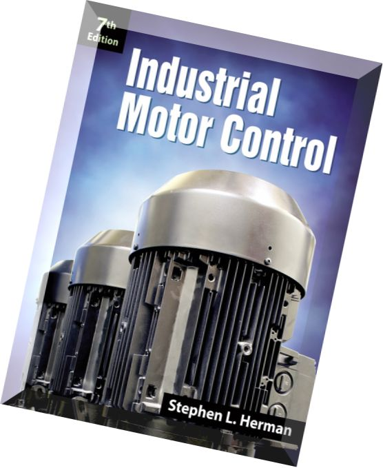 Download industrial motor control pdf magazine for Industrial motor control 7th edition pdf