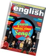 Learn Hot English - November 2014