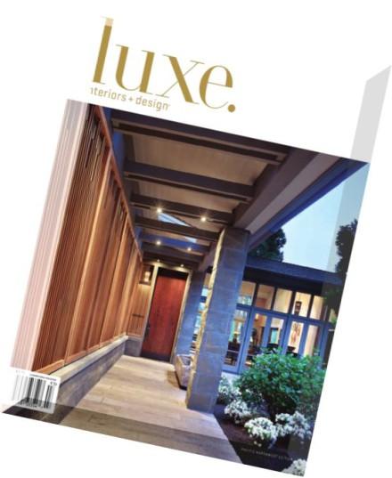 Download luxe interiors design dallas pacific for Luxe furniture and design