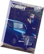 Lysmaler N 0 - April 2014