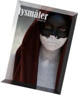 Lysmaler N 2 - October 2014
