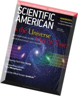 Scientific American 2005-08