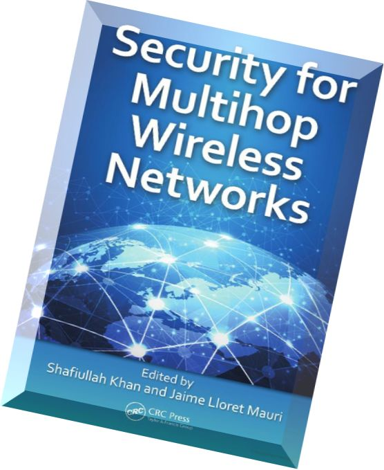 literature review of network security