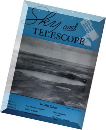 October sky book report