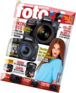 Superfoto Digital Magazine Issue 226