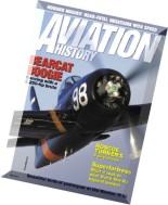 Aviation History 2010-05