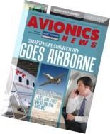 AVIONICS NEWS - October 2014