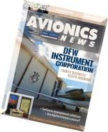 AVIONICS NEWS - September 2014