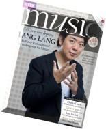 BBC Music Magazine - December 2014