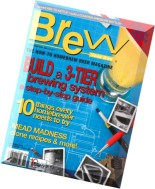 Brew Your Own 2005 Vol. 11-07 November