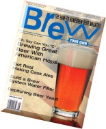 Brew Your Own 2012 Vol. 18-04 Jul-Aug