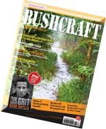 Bushcraft & Survival Skills Issue 53