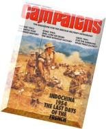 Campaigns 1983-11-12 (45)