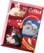 Cat Talk - February 2014