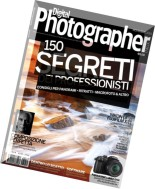 Digital Photographer Italia - Novembre 2014