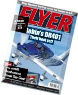 FLYER - December 2014