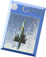Glasnik RV i PVO 1990 - 01