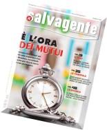 il Salvagente n.41, 30.10-06.11.2014